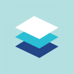 materialdesign-principles-layersquares