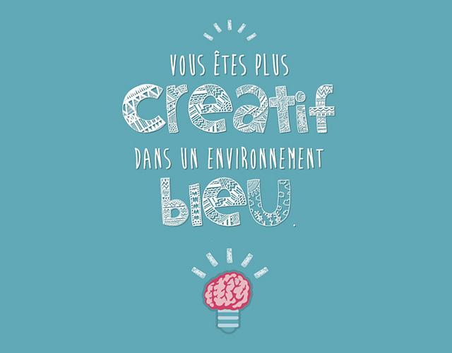 jean-gabriel_causse_creatif