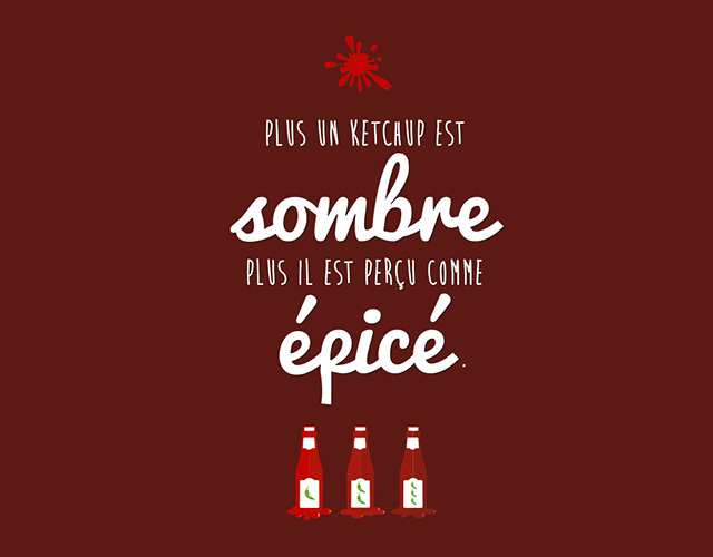 jean-gabriel_causse_ketchup