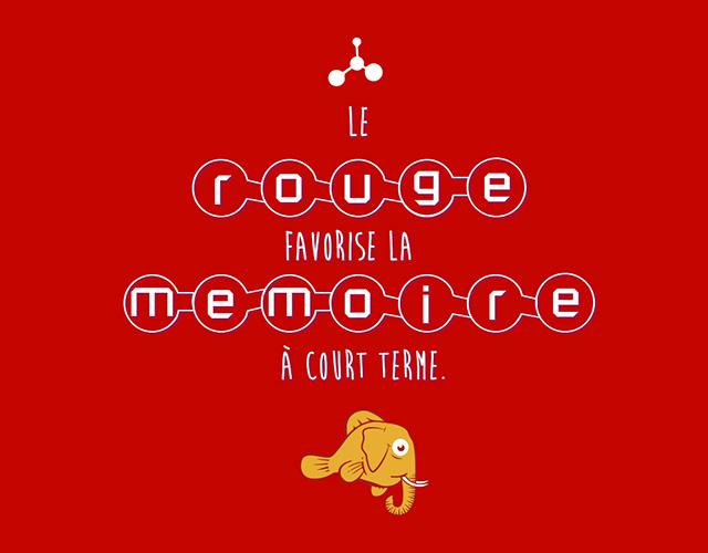 jean-gabriel_causse_memoire