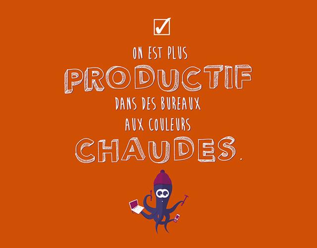 jean-gabriel_causse_productif