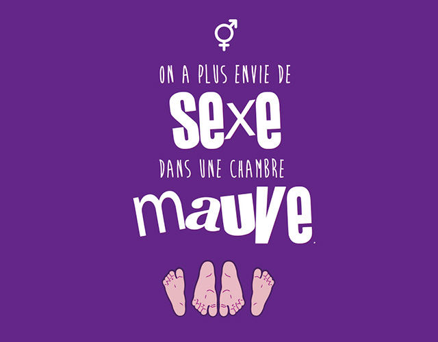 jean-gabriel_causse_sexe
