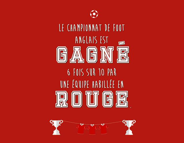 jean-gabriel_causse_sport