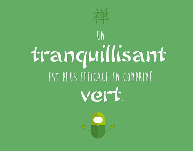 jean-gabriel_causse_tranquillisant