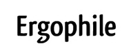 Ergophile : Ergonomie web & mobile