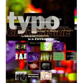 Woolman-Matt-Typographisme-La-Lettre-Et-Le-Mouvement-Livre-893718257_ML