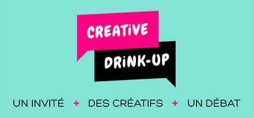 cdup_logo