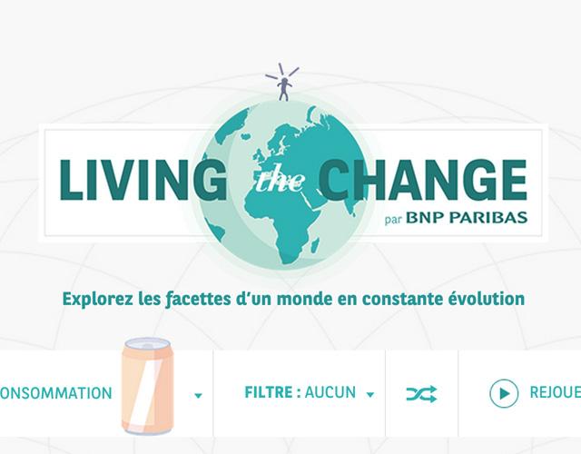 LivingChange_logo