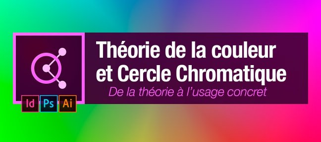 tuto_theorie_couleur