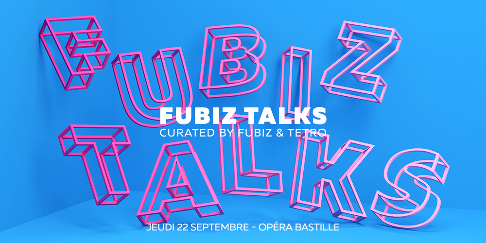 fubiz_talks_2016